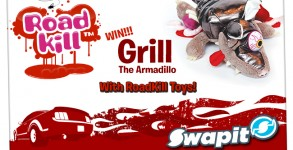 Swapit_blog_roadkill