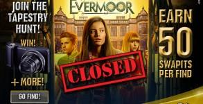 evermor_blog